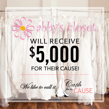bfac_cashforthecause_abbeycloset