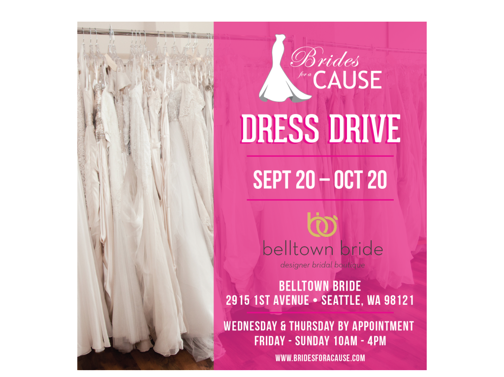 bfac_dress-drive_belltown_sept_final