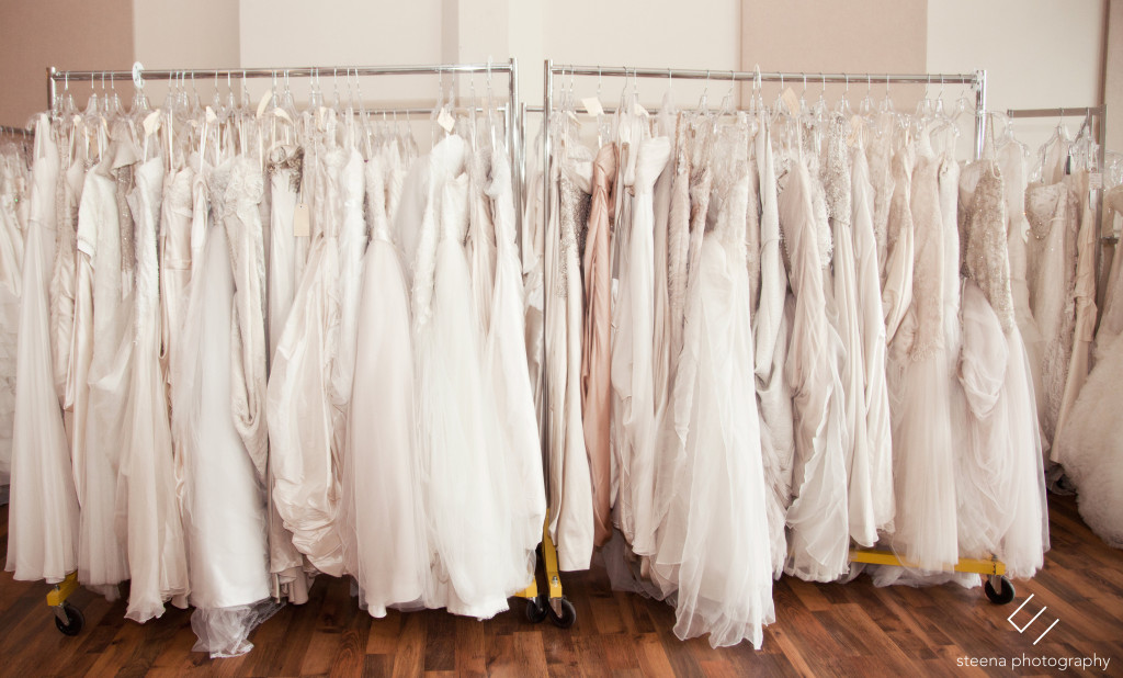 Charity Wedding Dress Sale Seattle October 21 22 Brides For A
