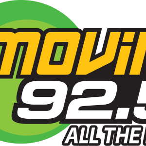 MOViNLogo_Registered