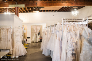 BridesForACause-EricaAnnPhotography-17