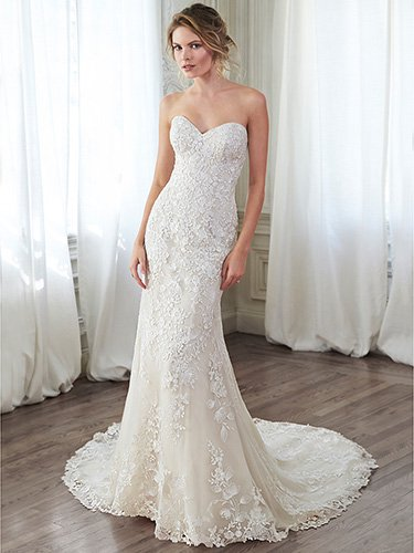 Maggie-Sottero-Arlyn-5MS146LU-front