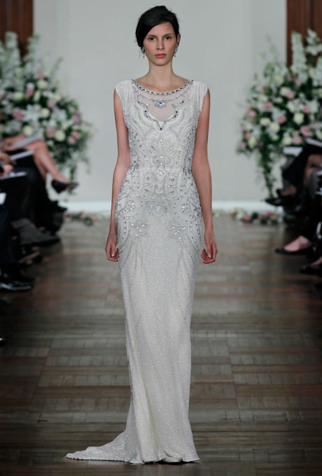 esme_jenny_packham_wedding_dress_primary