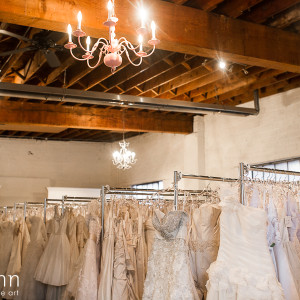 BridesForACause-EricaAnnPhotography-1