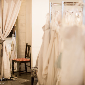 BridesForACause-EricaAnnPhotography-15