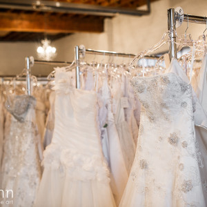 BridesForACause-EricaAnnPhotography-2