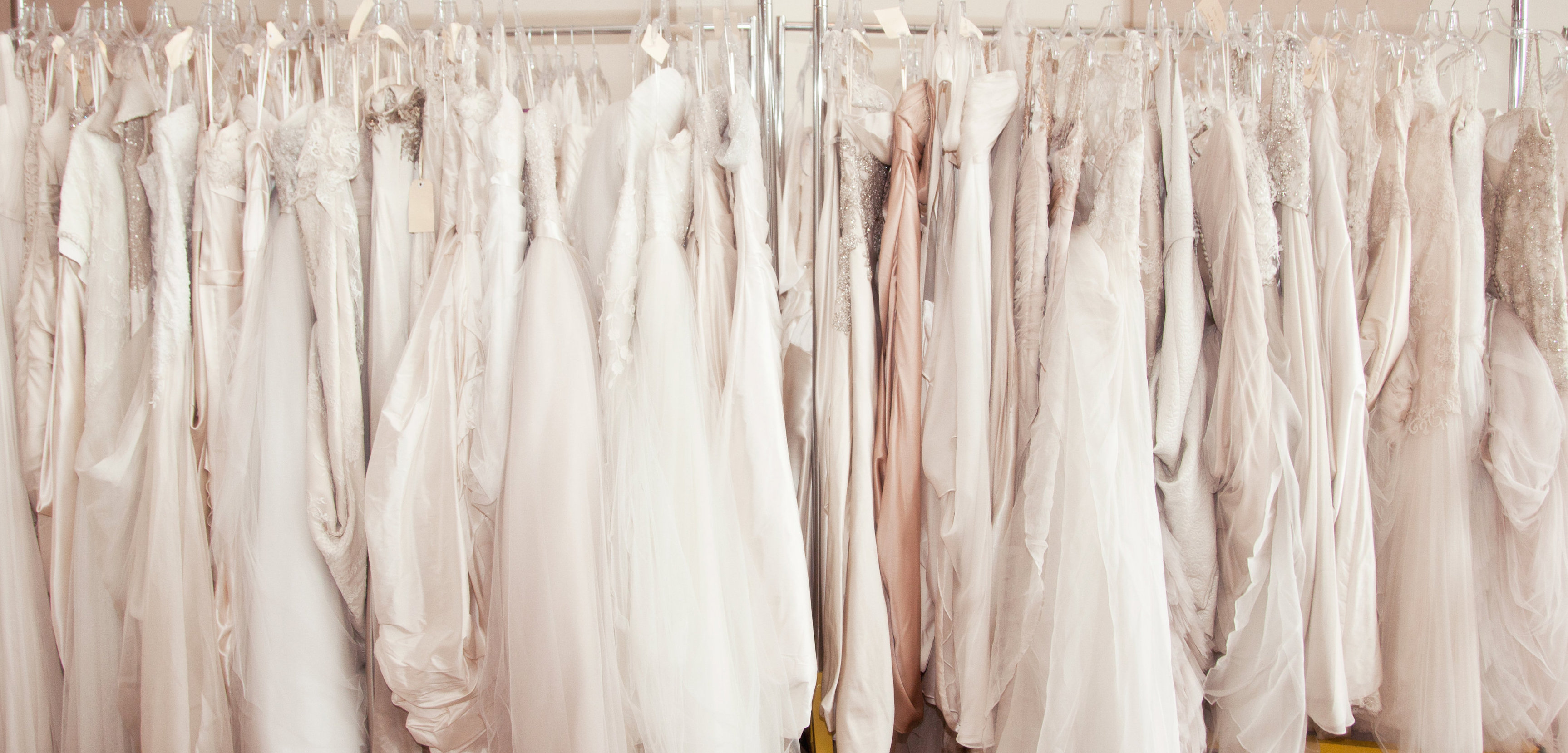 View More: http://steenaphotography.pass.us/bridesforacause