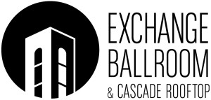 ExchangeBallroom&CR-Logo-horiz2