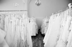 View More: http://steenaphotography.pass.us/jpg-bw-brides-for-a-cause