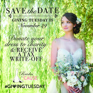 bfac_givingtuesday_v2-01