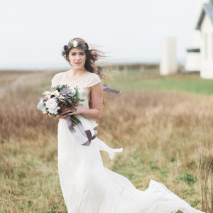 yaquina_head_lighthouse_bridal_editorial_georgia_ruth_photography-16