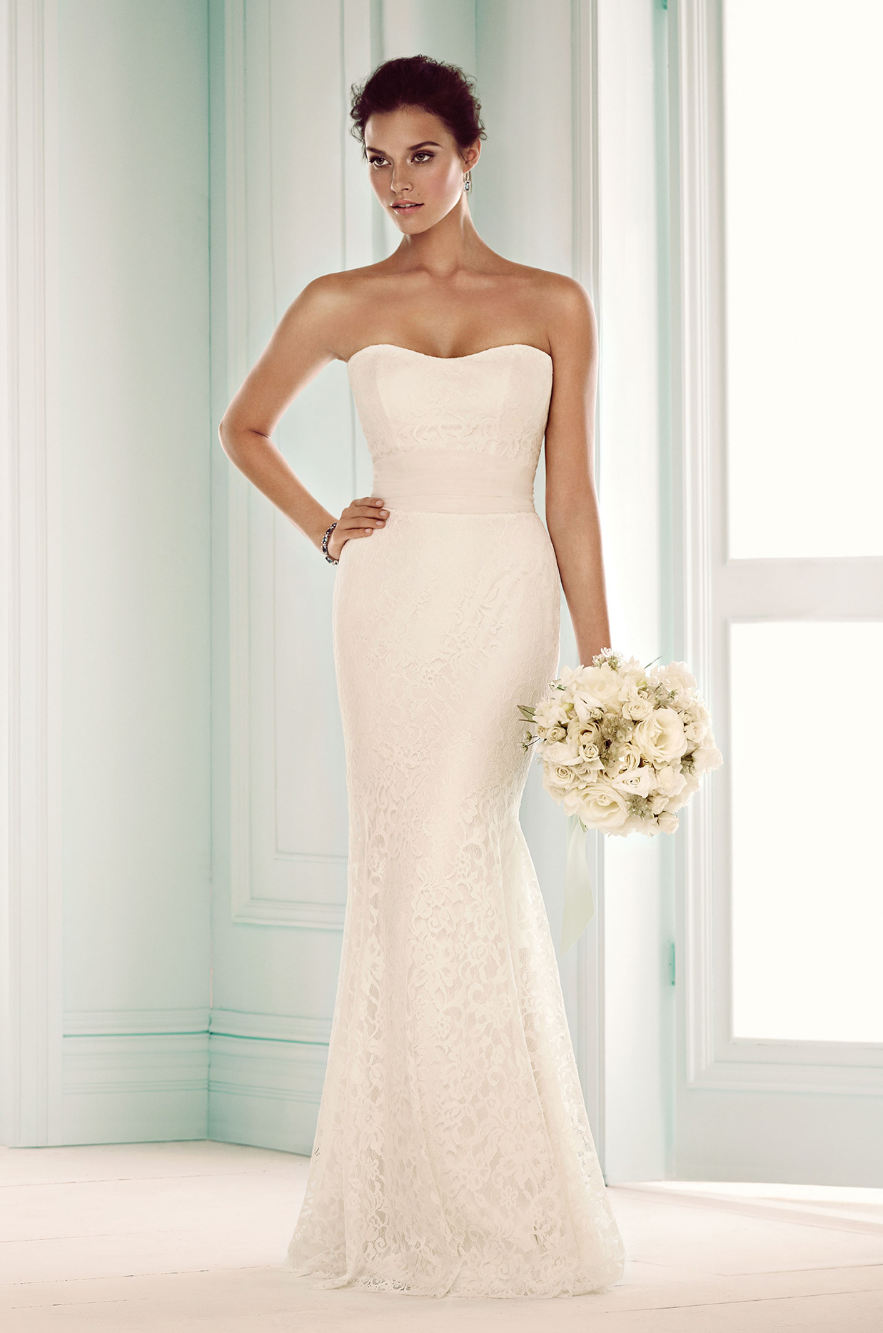 style-1661-front-mikaella-bridal-wedding-dress-bridal-gown