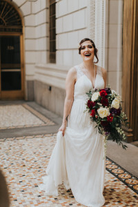 andrea-zajonc-photography-wnusa-benson-wedding-portraits-107