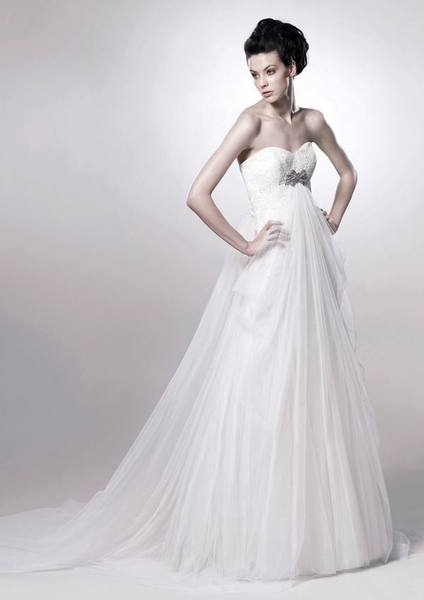 flora-enzoani-2011-collection