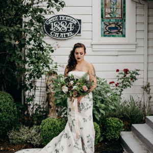 View More: http://alyssamcconaughey.pass.us/styled-shoot-canby-wedding-chapel