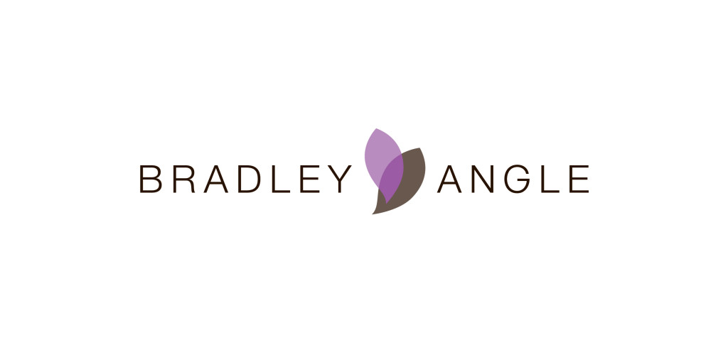BradleyAngle_Logo_Final_RGB_300dpi