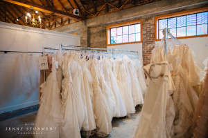 View More: http://jennystorment.pass.us/brides-for-a-cause-tacoma-store