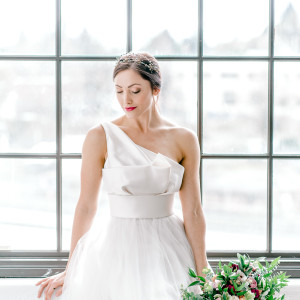 Lauryn_Kay_Photography_Portland_Oregon_Bridal_Preview-1 (1)