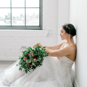 Lauryn_Kay_Photography_Portland_Oregon_Bridal_Preview-3 (1)