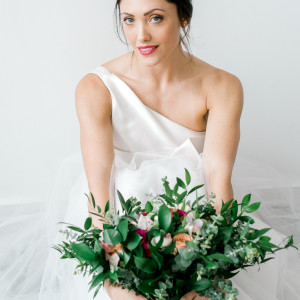 Lauryn_Kay_Photography_Portland_Oregon_Bridal_Preview-4
