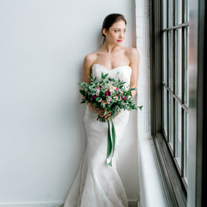 Lauryn_Kay_Photography_Portland_Oregon_Bridal_Preview-5 (1)