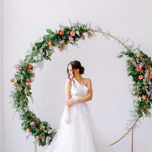 BridalHoop17