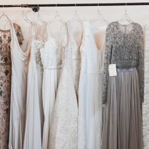 ed172e59fb49 Tacoma unboxed tons of sample dresses, both in new and used condition that  are available now! Email Tacoma@bridesforacause.com to inquire about their  ...