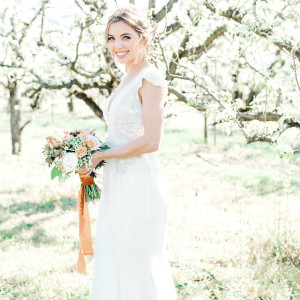 Lauryn_Kay_Photography_Mount_View_Orchard_Wedding_Shoot(108of220)