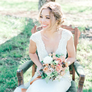 Lauryn_Kay_Photography_Mount_View_Orchard_Wedding_Shoot(153of220)