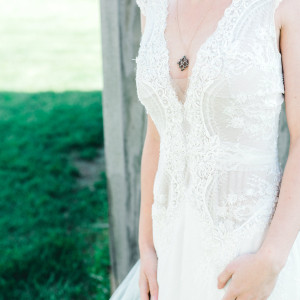 Lauryn_Kay_Photography_Mount_View_Orchard_Wedding_Shoot(84of220)