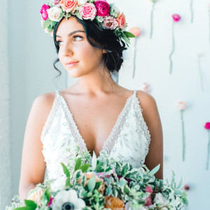 Lauryn_Kay_Photography_Portland_Oregon_Colorful_Wedding-17