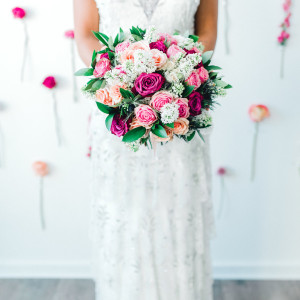 Lauryn_Kay_Photography_Portland_Oregon_Colorful_Wedding-18