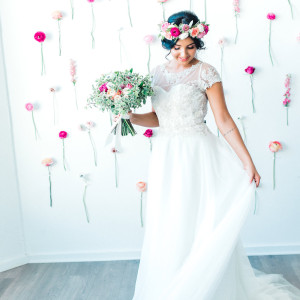 Lauryn_Kay_Photography_Portland_Oregon_Colorful_Wedding-26