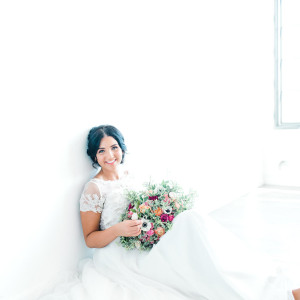 Lauryn_Kay_Photography_Portland_Oregon_Colorful_Wedding-3