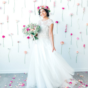 Lauryn_Kay_Photography_Portland_Oregon_Colorful_Wedding-30
