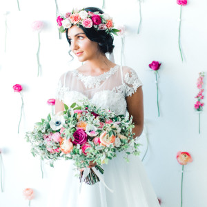 Lauryn_Kay_Photography_Portland_Oregon_Colorful_Wedding-37