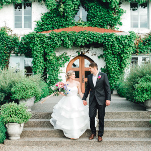 Lauryn_Kay_Photography_Oregon_Monet_Vineyards_Rainbow_Wedding-174-2