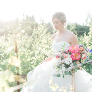 Lauryn_Kay_Photography_Oregon_Monet_Vineyards_Rainbow_Wedding-201
