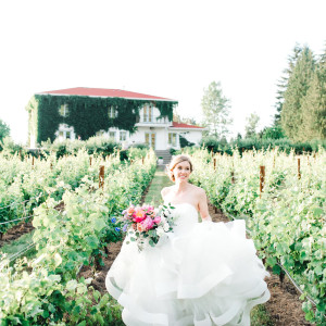 Lauryn_Kay_Photography_Oregon_Monet_Vineyards_Rainbow_Wedding-220
