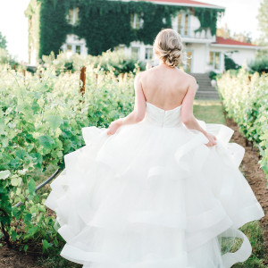 Lauryn_Kay_Photography_Oregon_Monet_Vineyards_Rainbow_Wedding-229