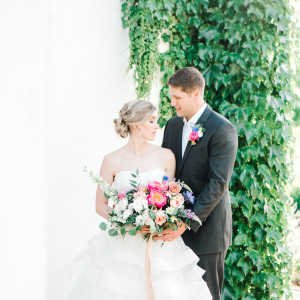 Lauryn_Kay_Photography_Oregon_Monet_Vineyards_Rainbow_Wedding-48