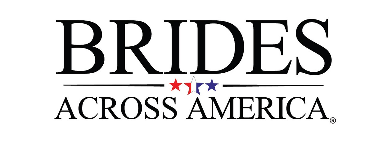 Brides For A Cause Teams Up With Across America Every July And November To Offer Free Wedding Dresses Local Military First Responders